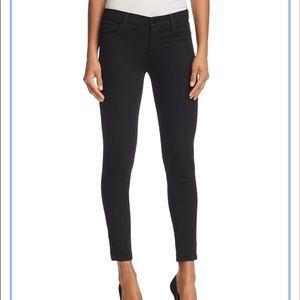 J brand skinny jeans, 28